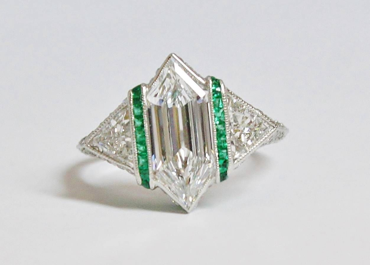 A Diamond For Cash In Los Angeles Recent S Show Slideshow Where To Antique Ring