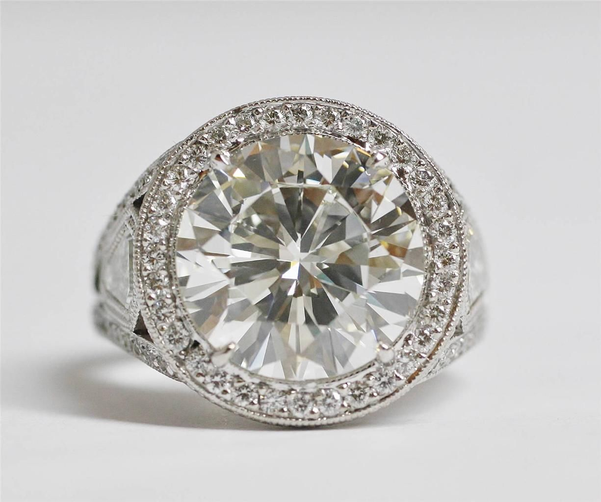where to sell my diamond ring - Best Place To Sell Wedding Ring