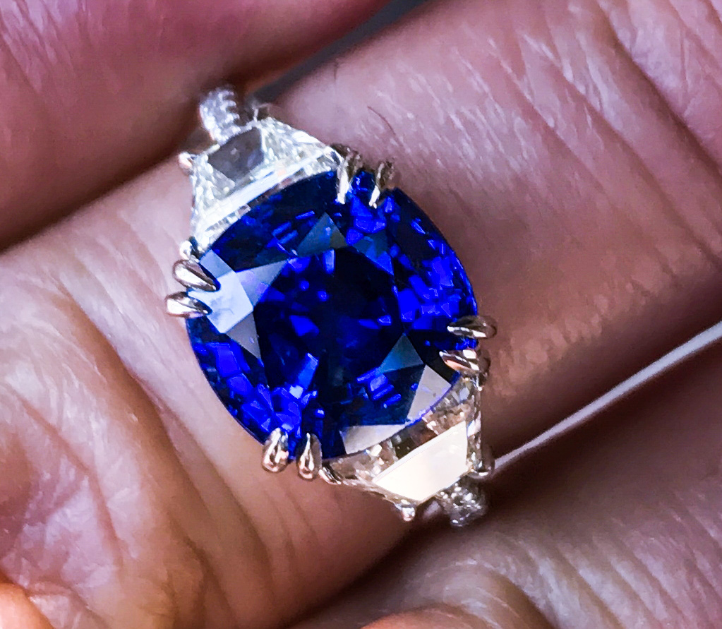 Where To Sell A Diamond moreover Id J 292782 in addition The Best Place To Sell Jewelry For Cash In South Bay Los Angeles in addition Cash For Diamond Jewelry Gallery also Elizabeth Taylors Astonishing Jewellery. on oscar heyman brooch