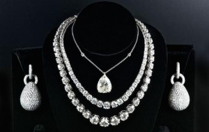 Auction my jewelry in south bay los angeles for Estate jewelry los angeles
